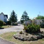 camp-site-pauanui-glade-holiday-park2