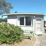 chalet-pauanui-glade-holiday-park1