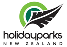 Holiday parks provide New Zealand's best leisure accommodation, whether you are a backpacker, a couple or a family on holiday. New Zealand holiday parks are found in the country's most beautiful locations.