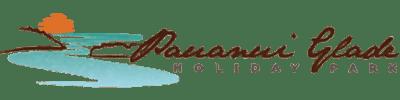 pauanui-logo